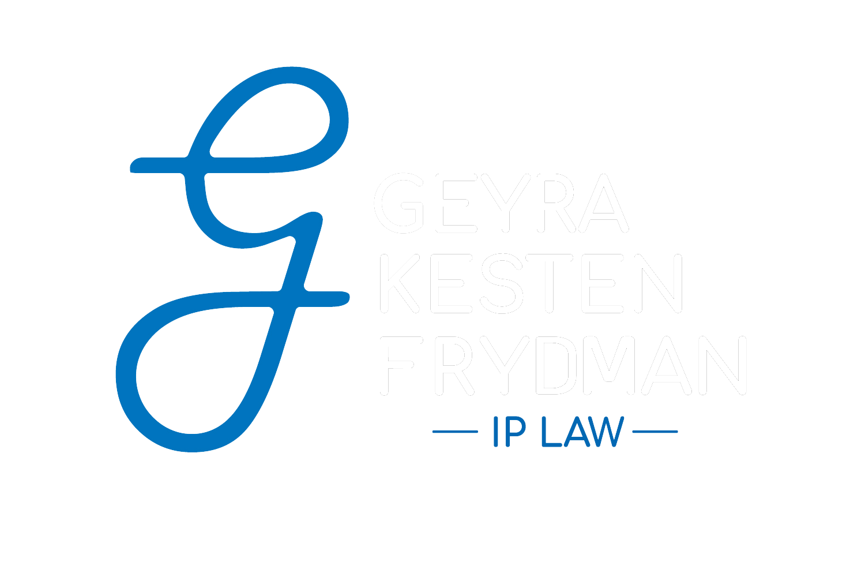 Geyra Kesten Frydman